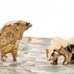 bull-bear-340x226