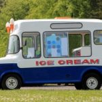 ice-cream-truck-340x213