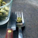 marijuana-340x340