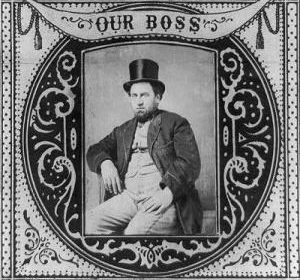 Boss_tweed
