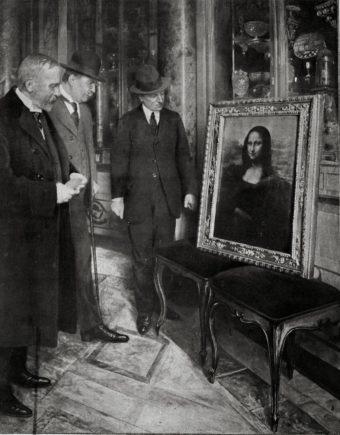 Monalisa_uffizi_1913