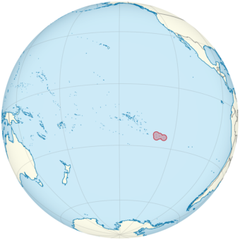 Pitcairn_Islands