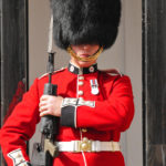 Queens-Guard
