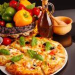 pizza-340x450