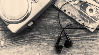 vintage-cassette