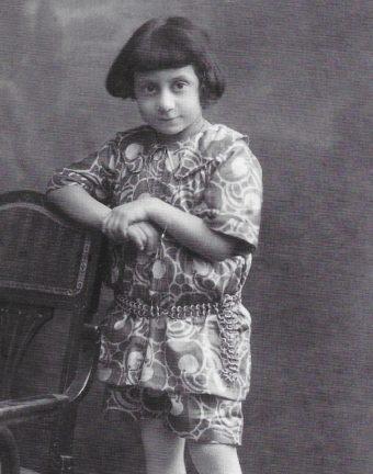 Benito Albino Mussolini