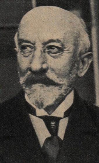 Georges_Méliès