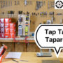 can-tapping-thumb