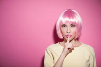 girl-wig