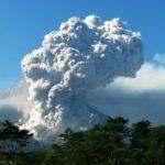 volcano-eruption-340x255