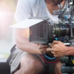 filming-340x171