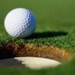 golf-ball-e1292534167655