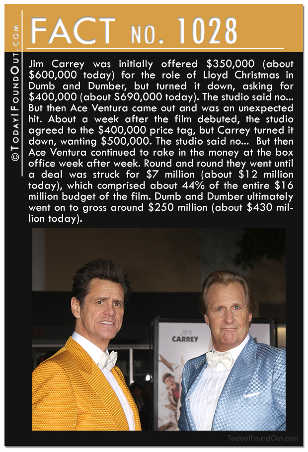 QF-1028-jim-carrey-dumb-and-dumber