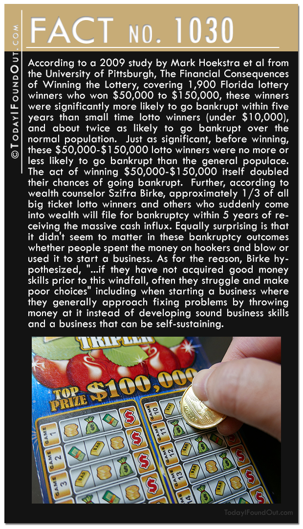 QF-1030-lottery-bankrupt