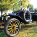ford-model-t