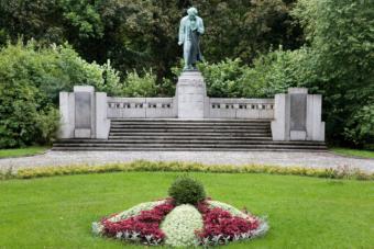 Karlovy-Vary-Czech-Republic