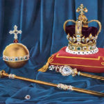 Crown_Jewels