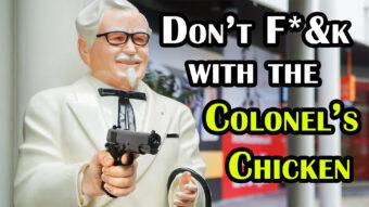 colonel sanders2