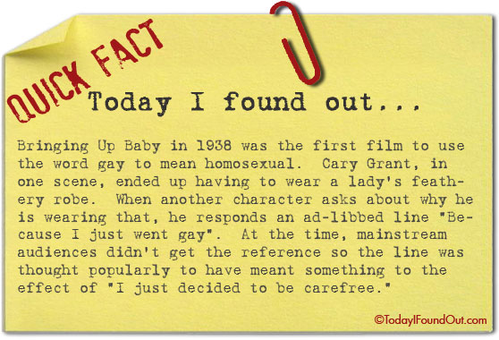 from Desmond the first time gay