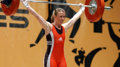 04_titan_weight-lifting_spolight-0007