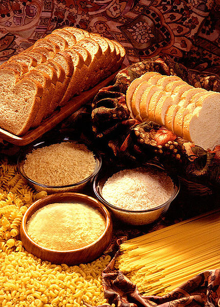 Misconceptions Surrounding Carbohydrates