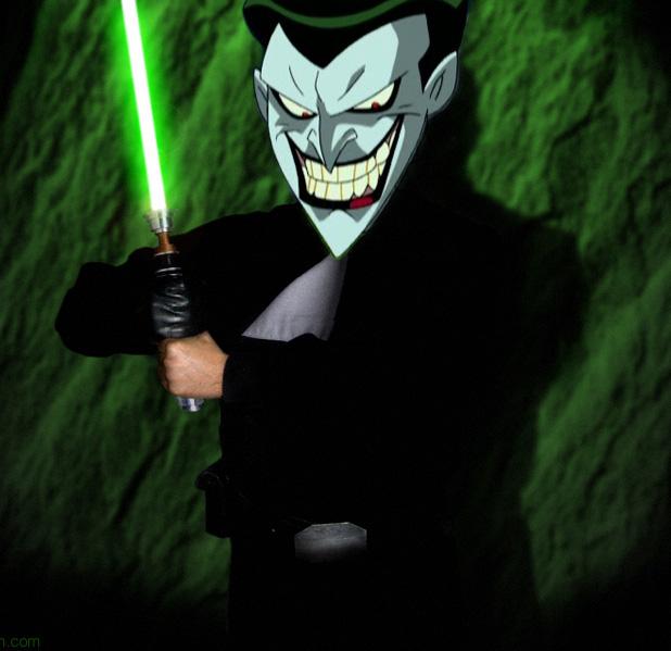 http://www.todayifoundout.com/wp-content/uploads/2012/09/luke-joker.jpg