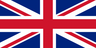 the-flag-of-the-uk