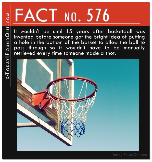 basketball-fact