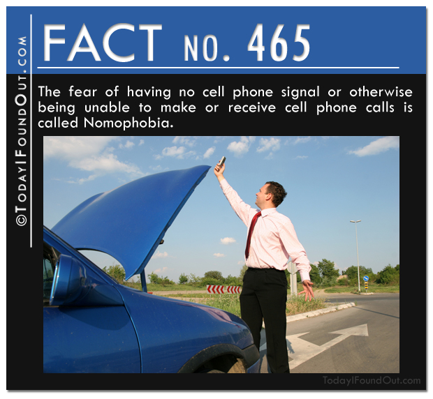 cell-phone-fact