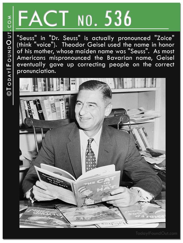 dr-seuss-fact