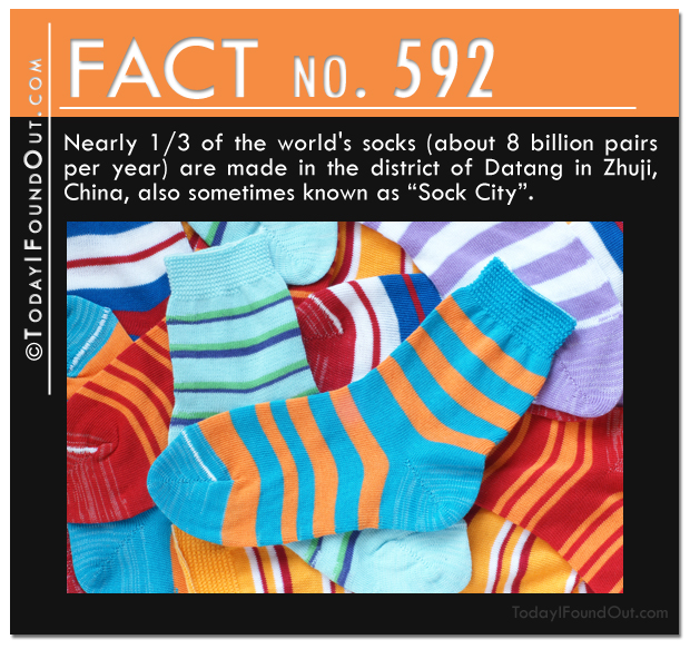 TIFO Quick Fact 592