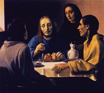 The_Disciples_at_Emmaus
