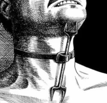 UN Committee Against Torture Asks American Officials To