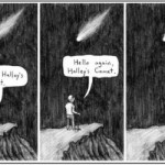 Hello-Halleys-Comet-e1295277486375