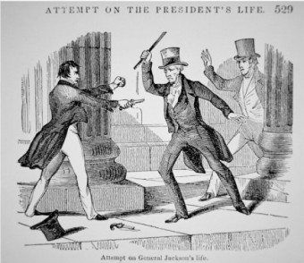 andrew-jackson-failed-assassination