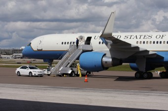 air-force-one-2