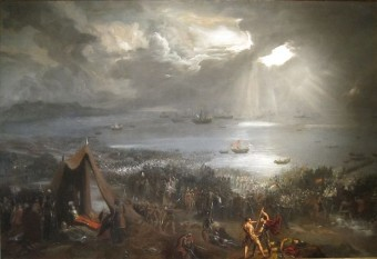 Battle_of_Clontarf