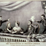 assassination-of-lincoln-340x238