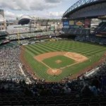 SafecoField-340x251