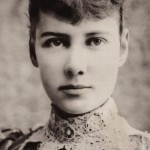 nellie-bly-340x558