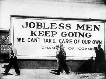 jobless-men