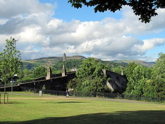 Stirling_Bridge
