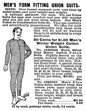 Men's-Union-Suit