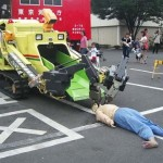 japan-dead-body-remover-robot