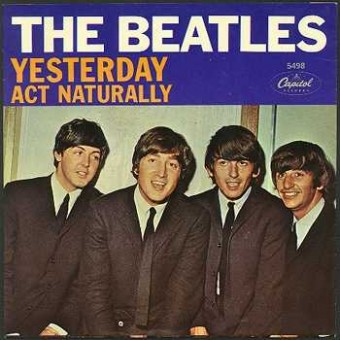 the_beatles_yesterday