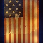 star-spangled-banner-flag-340x451