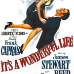 Its_A_Wonderful_Life_Movie_Poster-e1324703028554