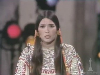 littlefeather
