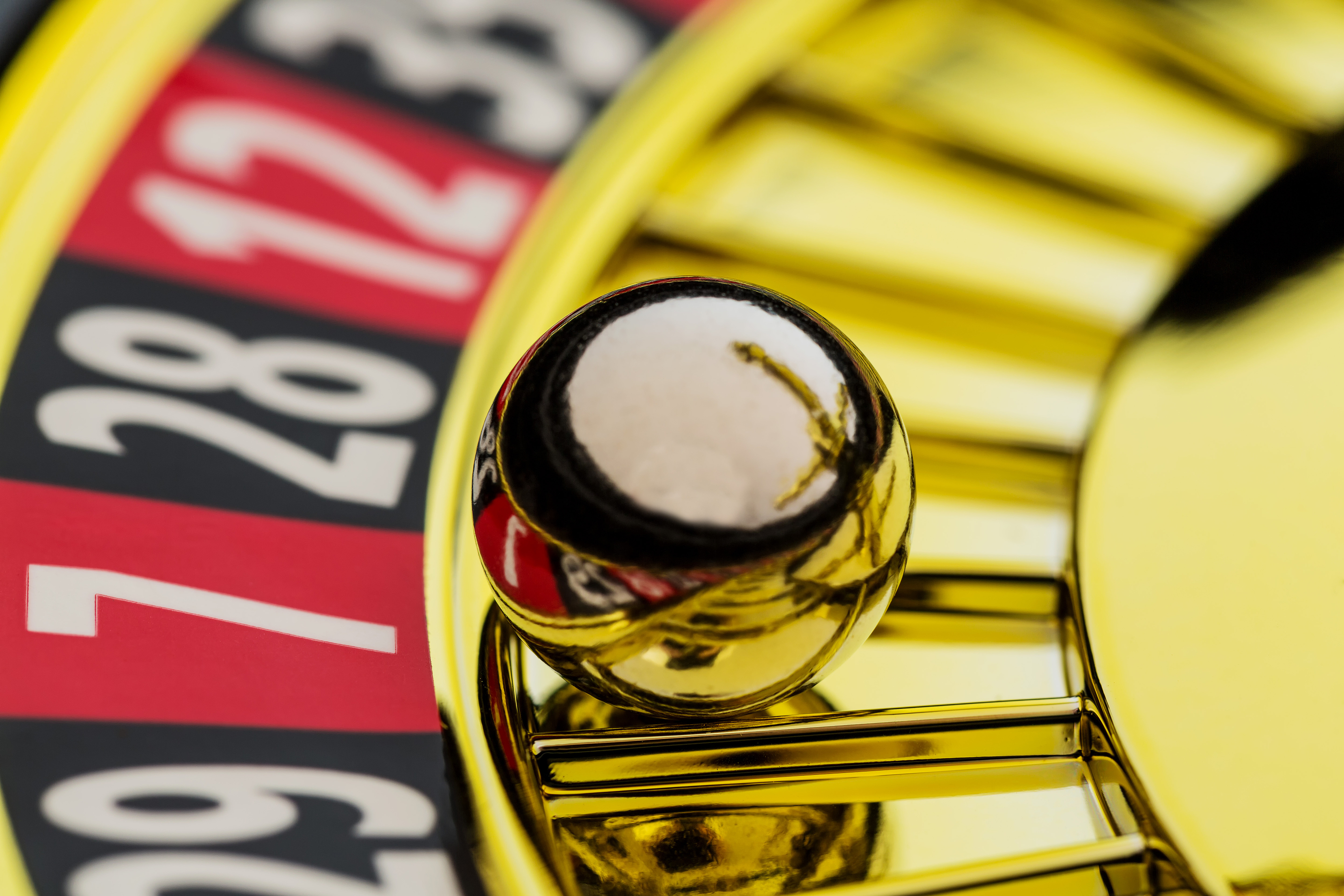 Man sells everything to bet on roulette bet365 world cup betting line