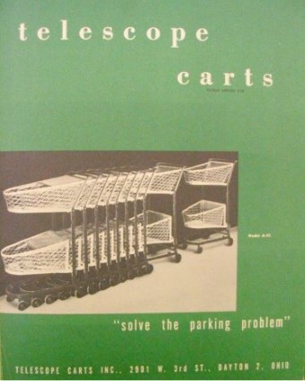 telescope-carts-brochure-1947